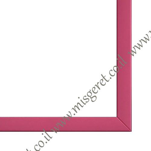 מסגרות בצבע ורוד, מק''ט 113