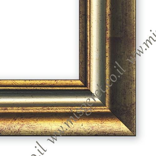 מסגרות בצבע זהב, מק''ט 103