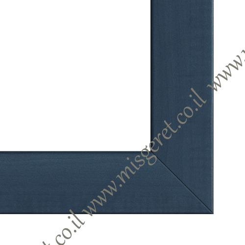 מסגרות בצבע כחול, מק''ט 135