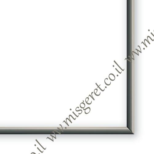 מסגרות בצבע ברונזה, מק''ט 126