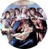 תמונה של Botticelli Sandro 011 | תמונות