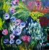 ,פרחים
