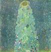 Gustav Klimt 014