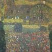Gustav Klimt 031