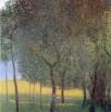 Gustav Klimt 023