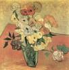 Van Gogh 141
