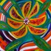 פרח אקזוטי