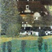 Gustav Klimt 027