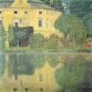 Gustav Klimt 028