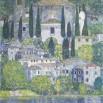 Gustav Klimt 030