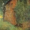 Gustav Klimt 068