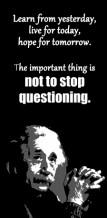 תמונה של Albert Einstein Quote   תמונות