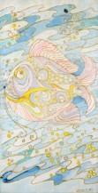 תמונה של דגים באילת | תמונות