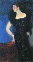 תמונה של Gustav Klimt 036 | תמונות