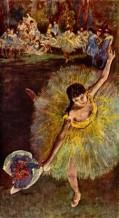 תמונה של Edgar Degas 035 | תמונות