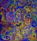 תמונה של עיטור צבעוני | תמונות