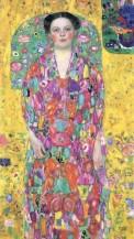 תמונה של Gustav Klimt 010 | תמונות
