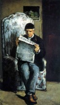 תמונה של Paul Cezanne 028   תמונות