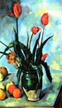 תמונה של Paul Cezanne 012 | תמונות
