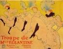Henri de Toulouse 078