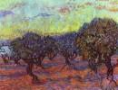 Van Gogh 011