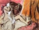 Edgar Degas 073