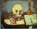 Edgar Degas 079