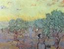 Van Gogh 177