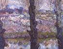 Van Gogh 010
