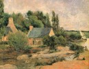 Paul Gauguin 017