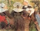 Paul Gauguin 022