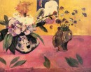 Paul Gauguin 033