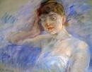 Morisot Berthe 080