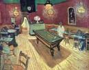 Van Gogh 126