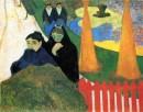 Paul Gauguin 030