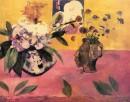 Paul Gauguin 033