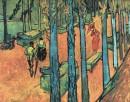 Van Gogh 156