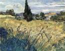Van Gogh 157