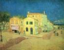Van Gogh 170