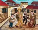 כלייזמרים