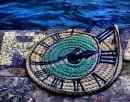 מעגלי הזמן