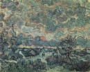 Van Gogh 160