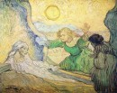 Van Gogh 179