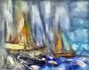 סירות ללא מוצא