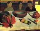 Paul Gauguin 042