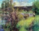 Renoir Pierre 119