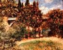 Renoir Pierre 012