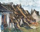Van Gogh 162