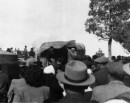 ירושלים 1947 חוגגים