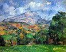 Paul Cezanne 029